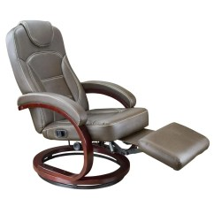 Euro Recliner Chair Wedding Covers Hire Oxfordshire Thomas Payne Furniture And Reviews
