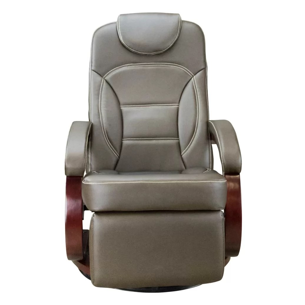 euro recliner chair bean bag toddler thomas payne furniture and reviews
