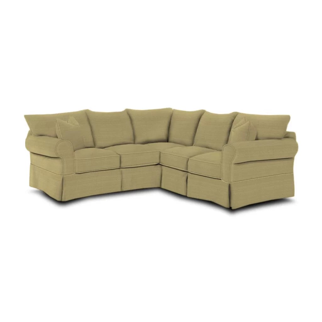 wayfair furniture sofa leather warehouse birmingham custom upholstery felicity sectional and reviews