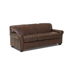 Wayfair Sofa Reviews Hollywood Regency Style Custom Upholstery Jennifer Leather And