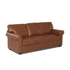 Loveseat Sleeper Sofa Leather Store Towson Wayfair Custom Upholstery Rachel