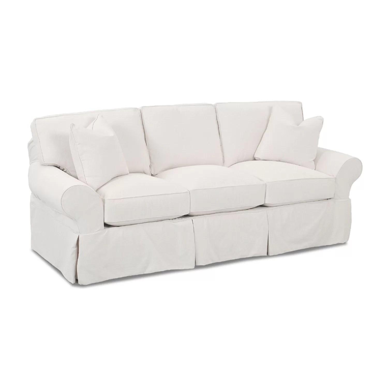 wayfair sofas reviews furniture sofa custom upholstery casey sleeper and