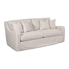 Wayfair Furniture Sofa Bed For Garden Room Custom Upholstery Maggie And Reviews Ca