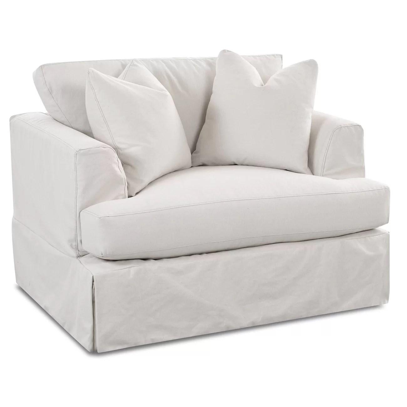 Wayfair Custom Upholstery Carly Arm Chair  Reviews  Wayfair