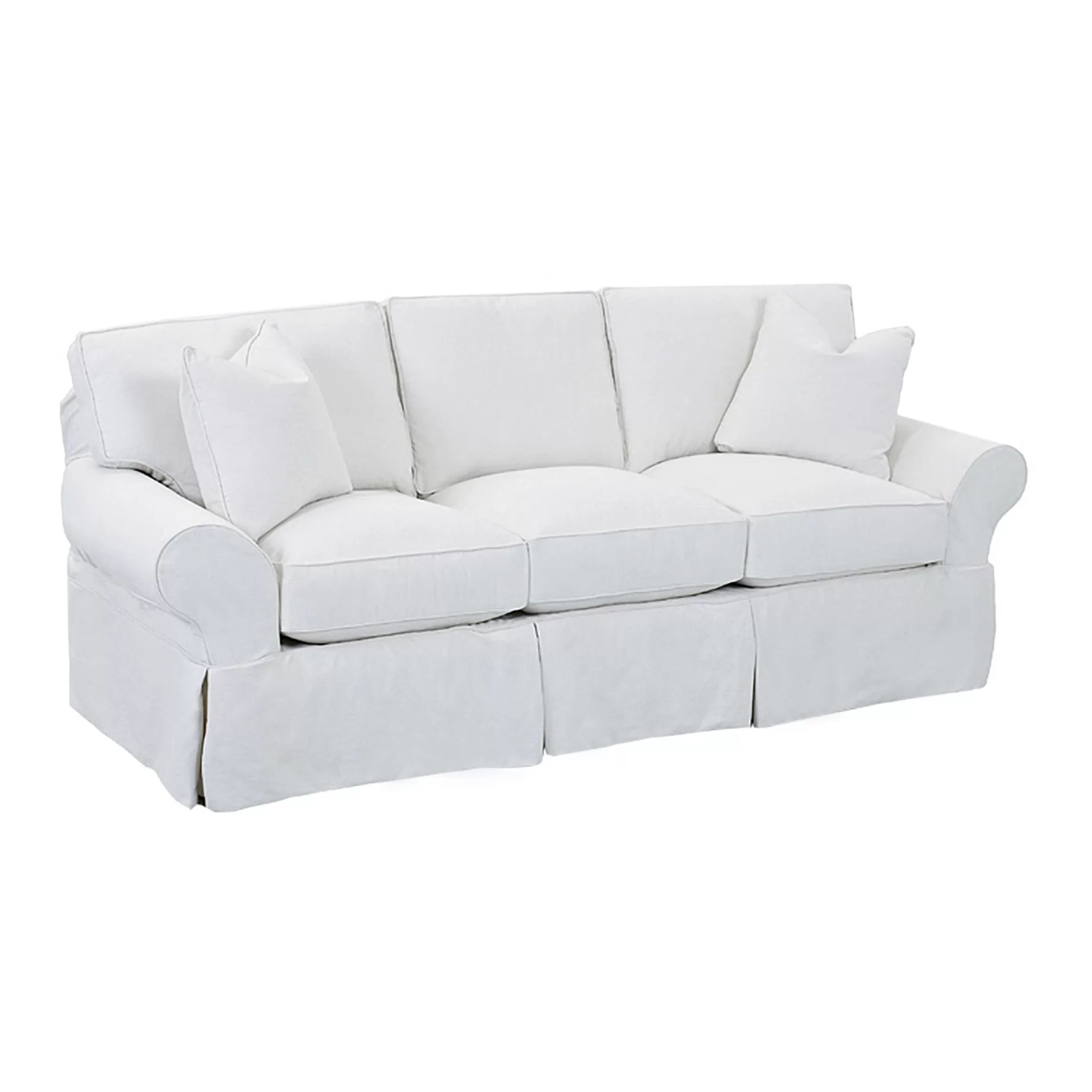 wayfair furniture sofa replace cushions with memory foam custom upholstery casey and reviews