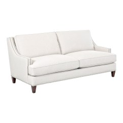 Wayfair Sofas Reviews Pottery Barn Charleston Sleeper Sofa Dimensions Custom Upholstery Paige And