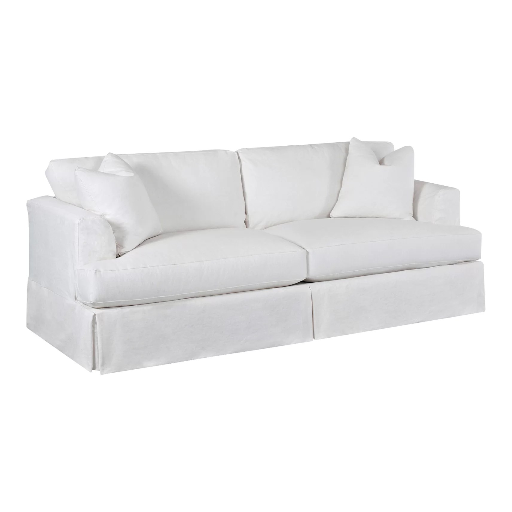 wayfair sofa reviews wall bed with india custom upholstery carly and