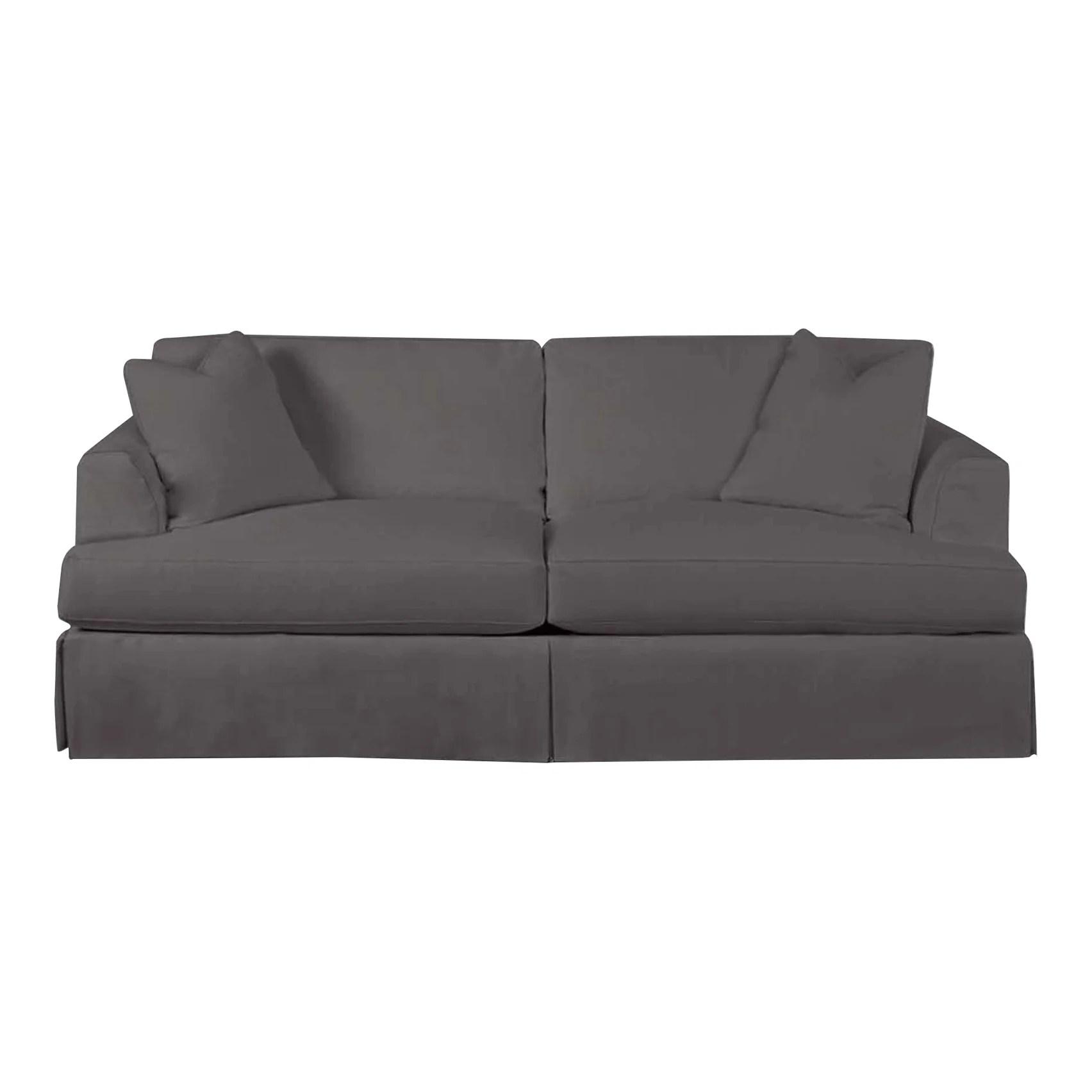 wayfair sofa reviews over floor lamps custom upholstery carly and ca