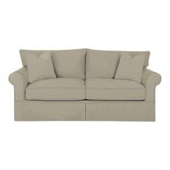 Wayfair Sofa Reviews Sofas Custom Upholstery Felicity And