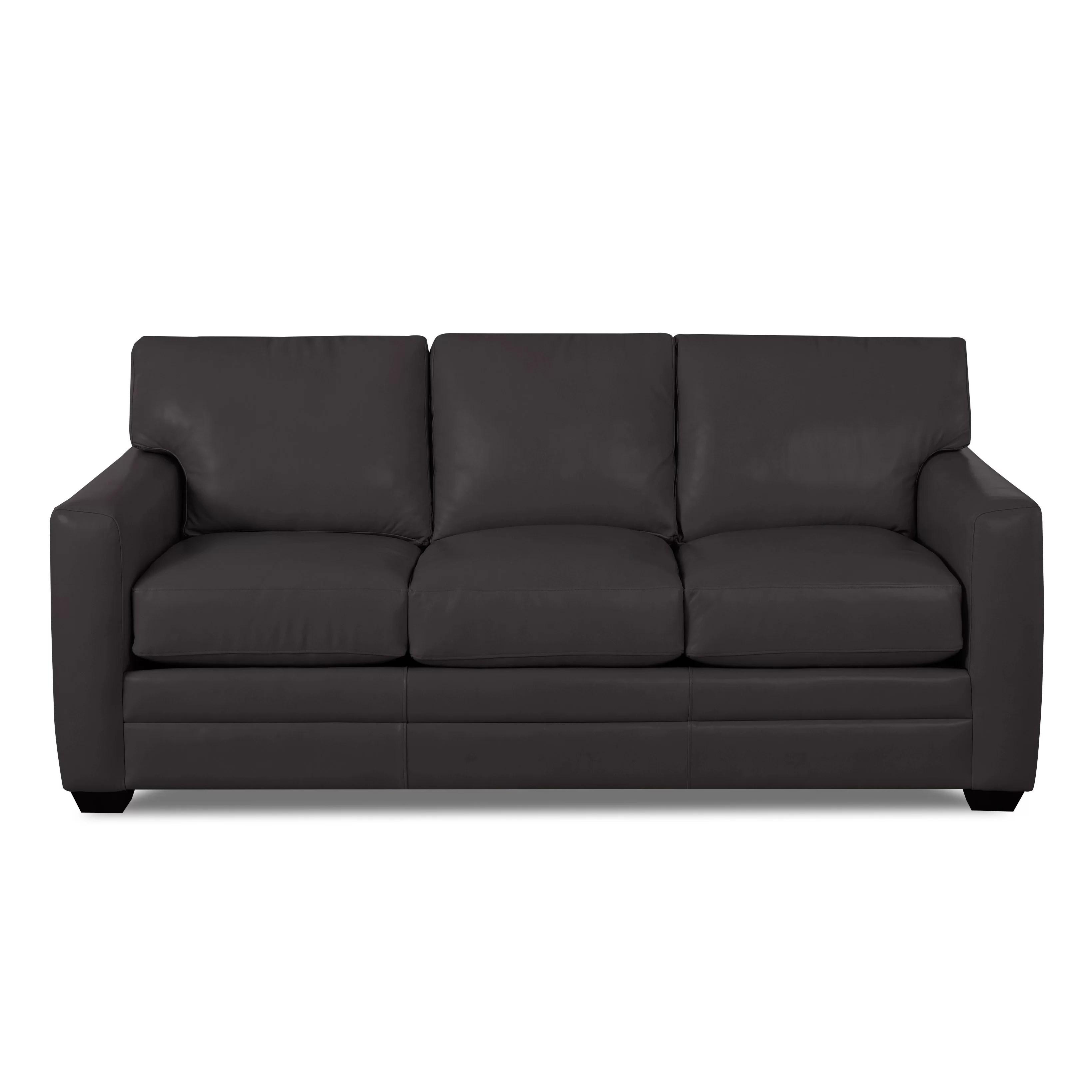 wayfair sofas reviews sofa glides for carpet custom upholstery carleton leather and
