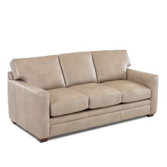 Wayfair Furniture Sofa Comfort Custom Upholstery Carleton Leather And Reviews