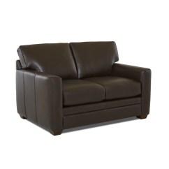 Wayfair Sofa Reviews Blair Kidney Custom Upholstery Jennifer Leather And