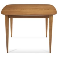 Saloom Furniture Cona Dining Table | Wayfair