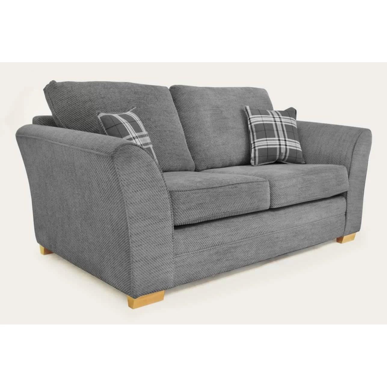 cheap sofas las vegas sofa memory foam cushions factory aprilia 2 seater and reviews wayfair uk