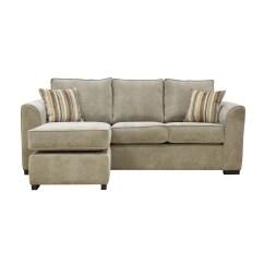 Corner Sofa Reviews Uk Damask Slipcover Factory Lara And Wayfair