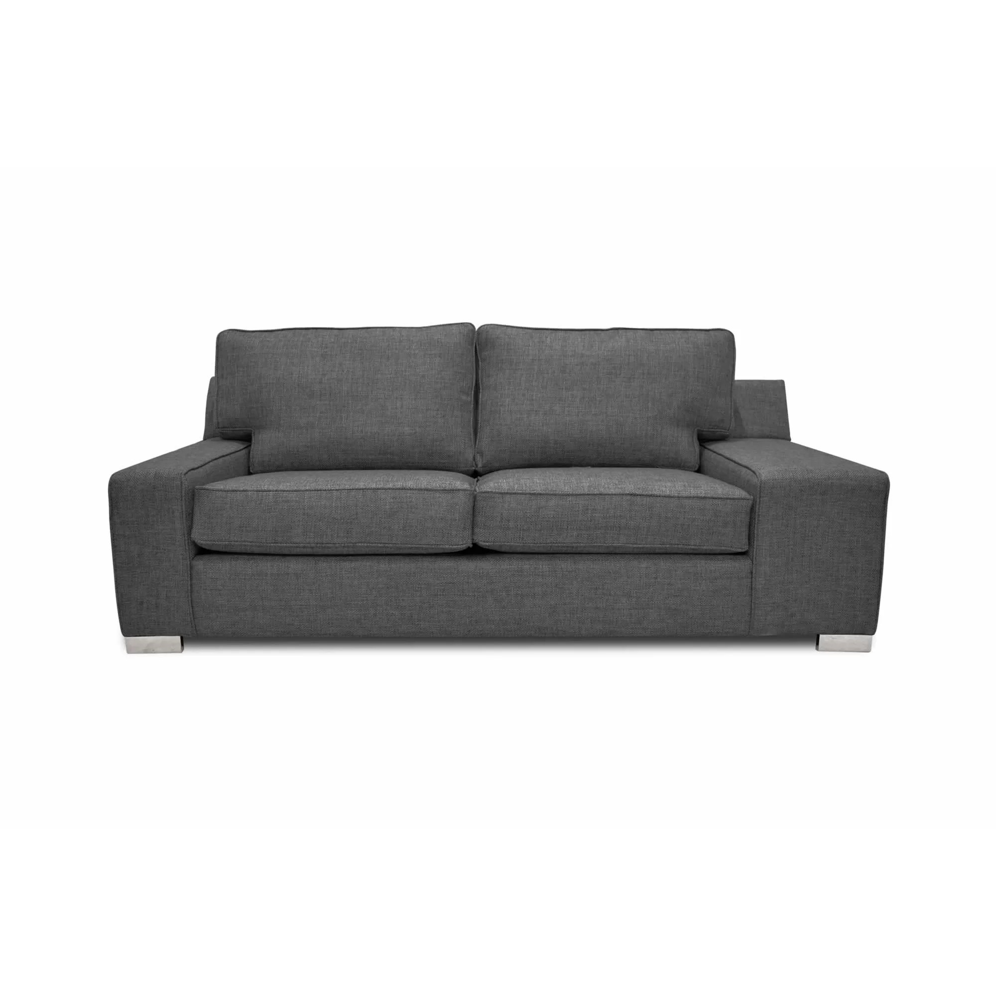 the sofa factory reviews beds small double royal 3 seater and wayfair uk