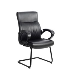 Office Chairs For Guests Desk Not On Wheels 27 Fantastic Furniture Guest Yvotube
