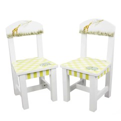 3 Piece Table And Chair Set John Lewis Directors Covers Fantasy Fields Alphabet Kids