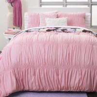 Seventeen Twilight Eden Comforter Collection & Reviews ...