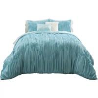 Seventeen Comforter Set & Reviews | Wayfair