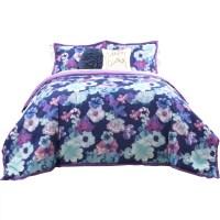 Seventeen Eden Comforter Set & Reviews | Wayfair