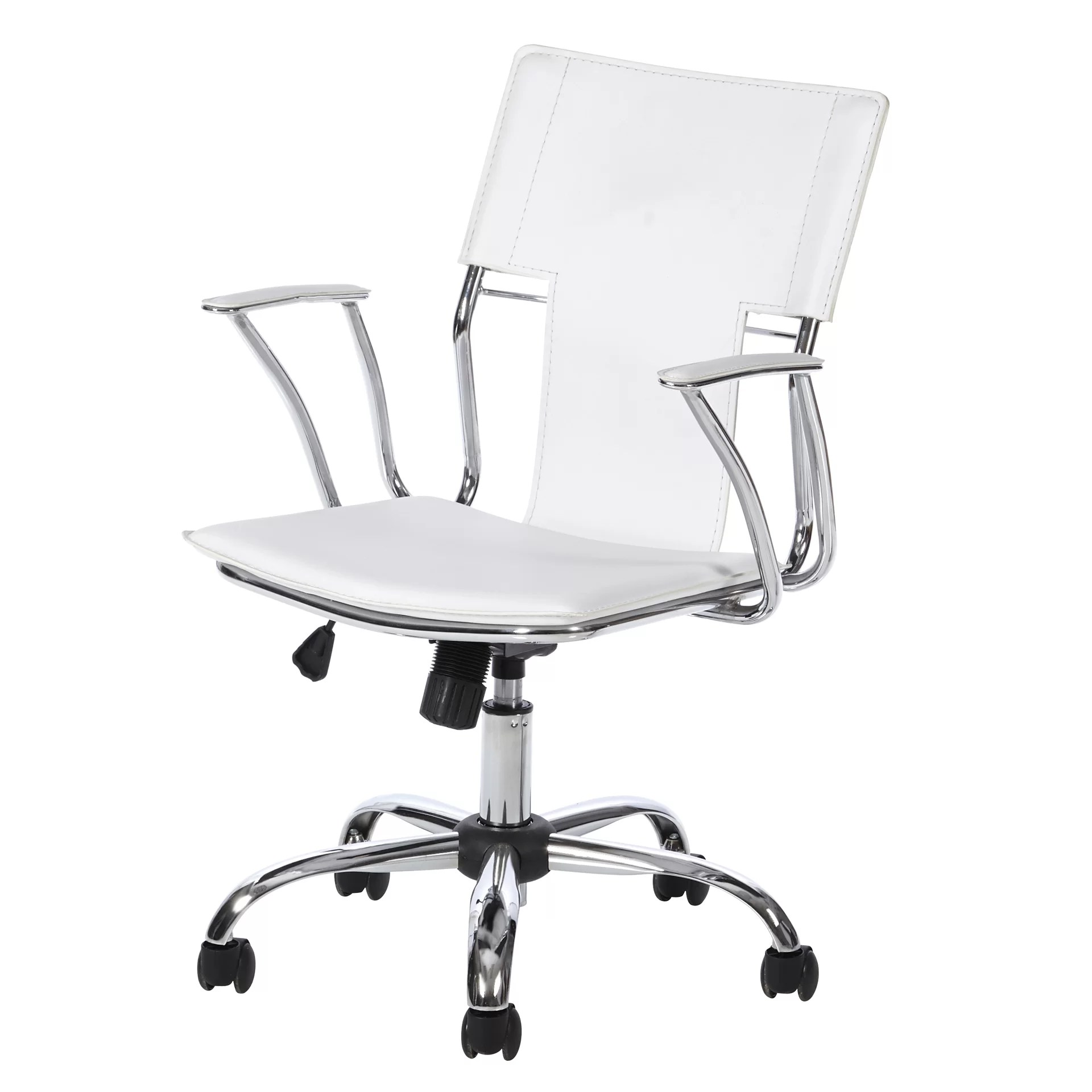 office chair ergonomic sale clear dining chairs uk zipcode design amanda high back
