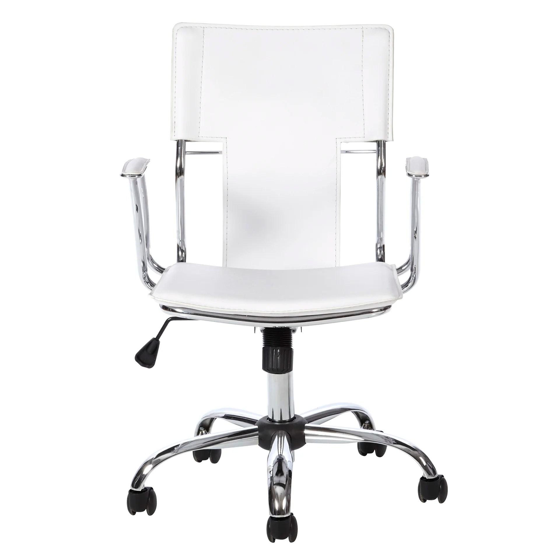 office chair ergonomic sale rental utah zipcode design amanda high back