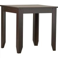 Zipcode Design Kaylee 4 Piece Coffee Table Set & Reviews ...
