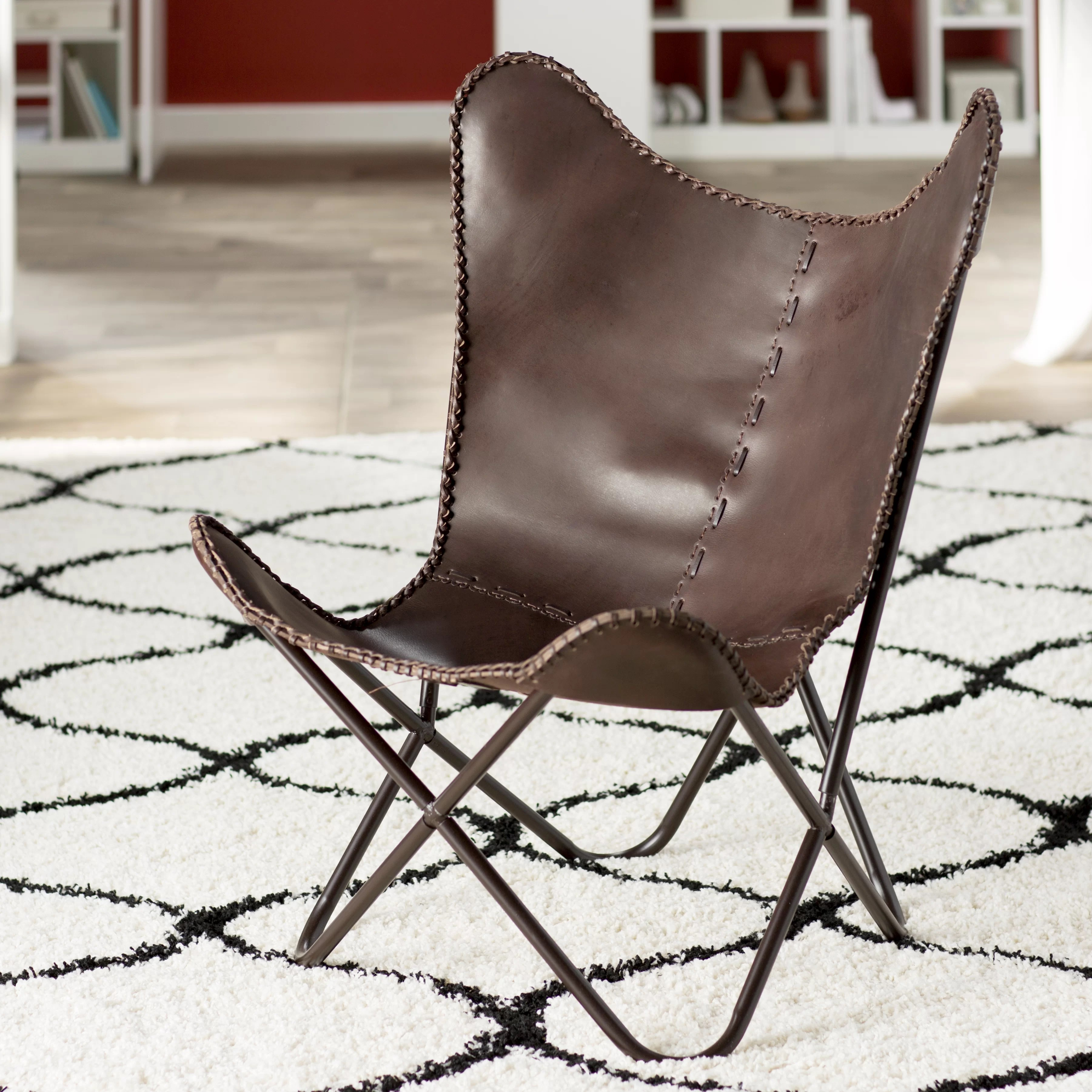 butterfly lounge chair where to hire tables and chairs zipcode design sharon reviews