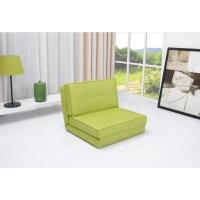 Zipcode Design Peter Convertible Chair Bed & Reviews