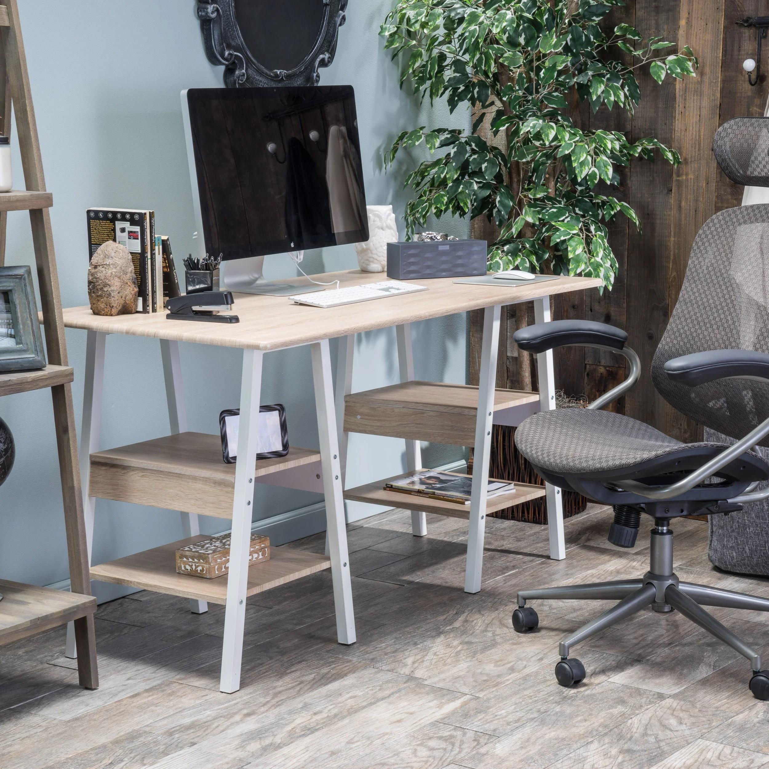 zeta desk chair posturepedic home loft concepts computer and reviews wayfair