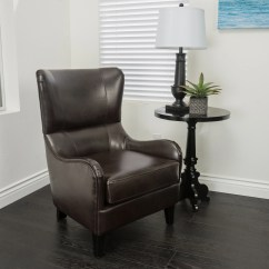 Next Quentin Sofa Bed Review Friheten Couch Cover Andover Mills Parnassus Wingback Club Chair And Reviews