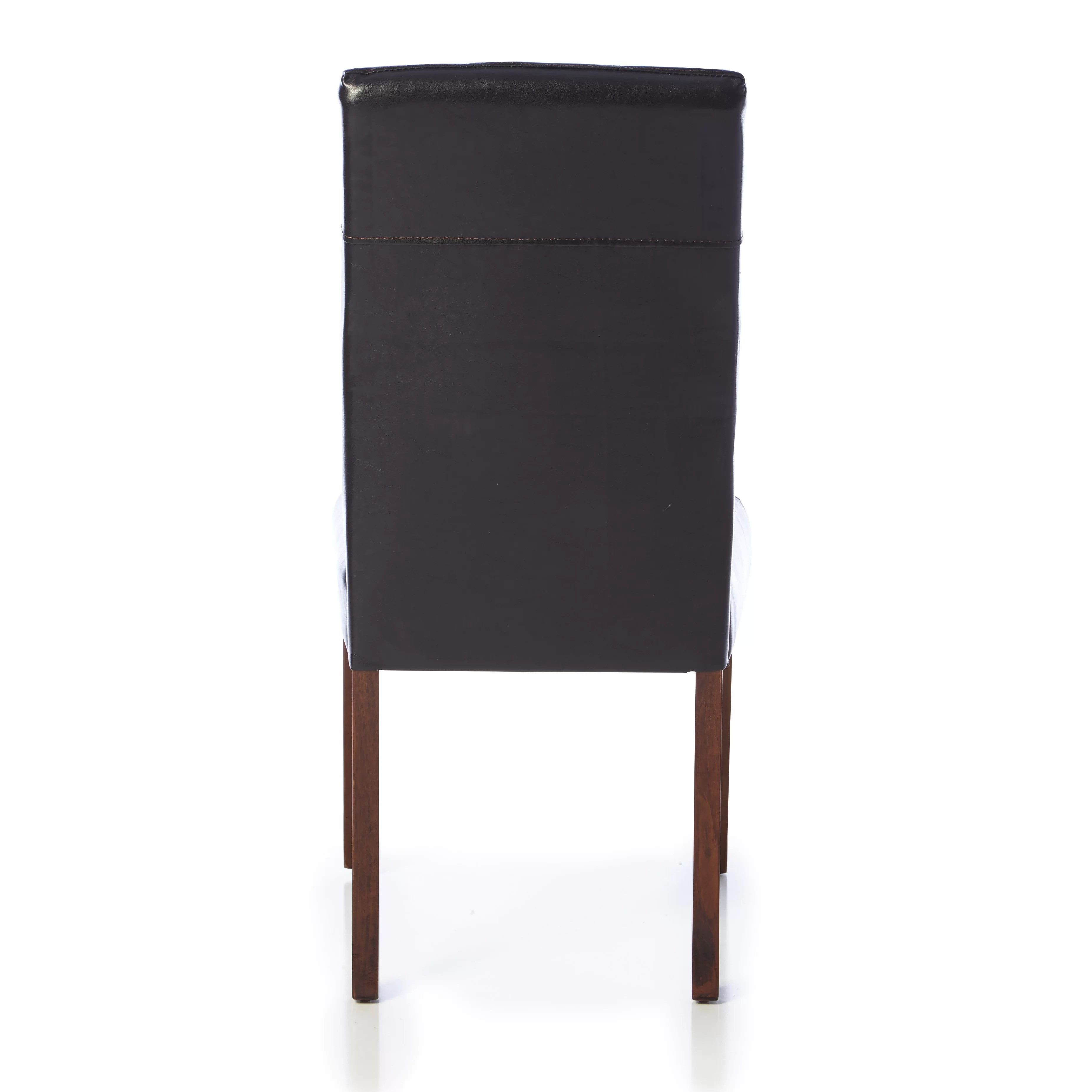 chair for writing desk gumtree covers sale in durban andover mills oren and reviews wayfair