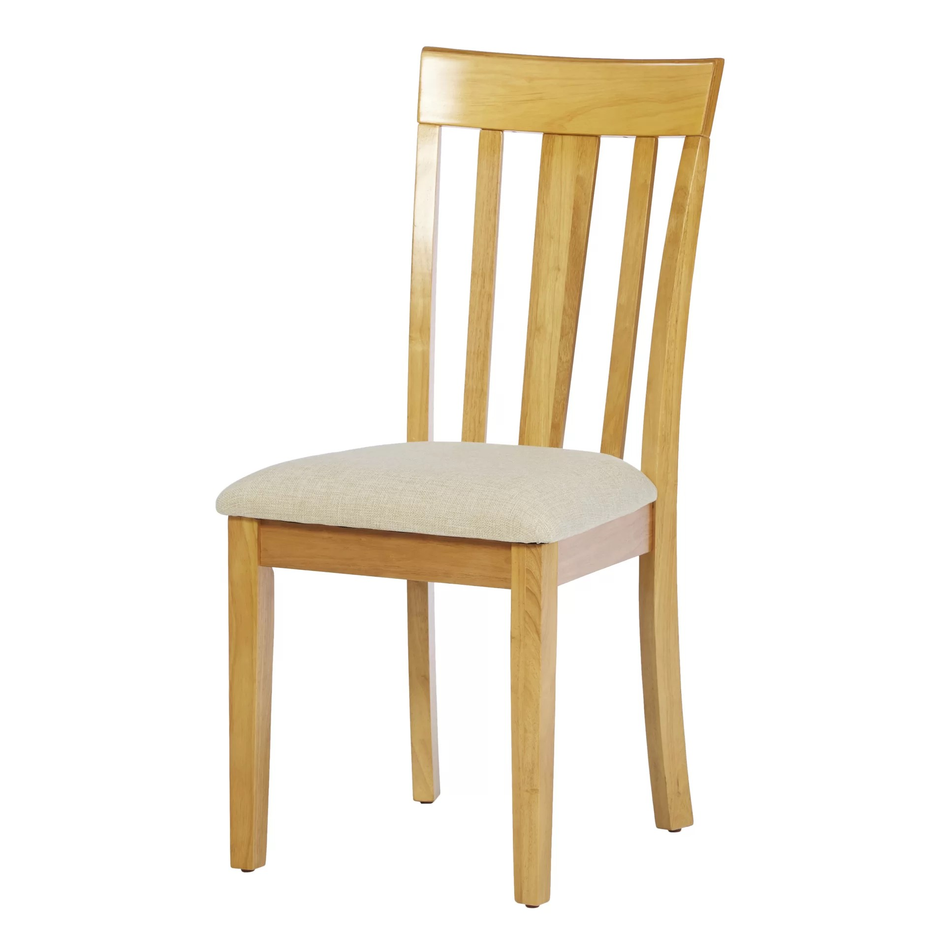 Wayfair Dining Chairs Andover Mills Bradlee Dining Chair Set And Reviews Wayfair
