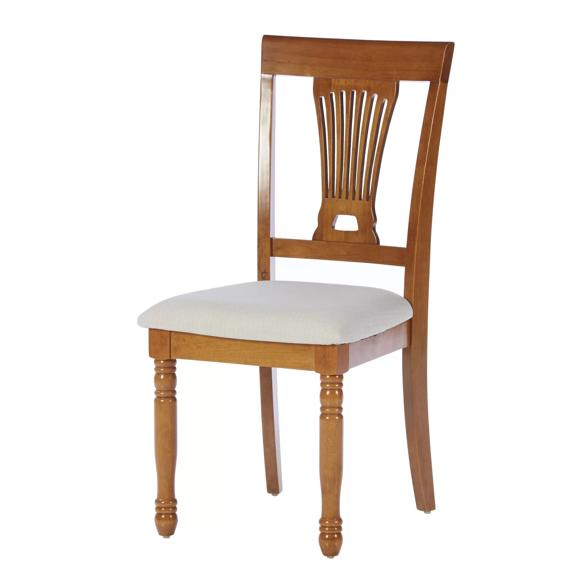 Wayfair Dining Chairs Andover Mills Dana Dining Chair And Reviews Wayfair Ca
