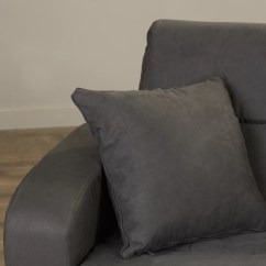Wayfair Sleeper Sofa Full Ready Made Covers In Chennai Andover Mills Richardson Convertible
