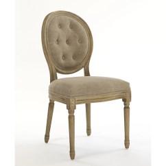 Louis Dining Chairs Argomax Mesh Ergonomic Office Chair (em-ec001) Castleton Home Solid Oak Upholstered
