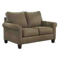Three Posts Osceola Twin Sleeper Sofa & Reviews   Wayfair