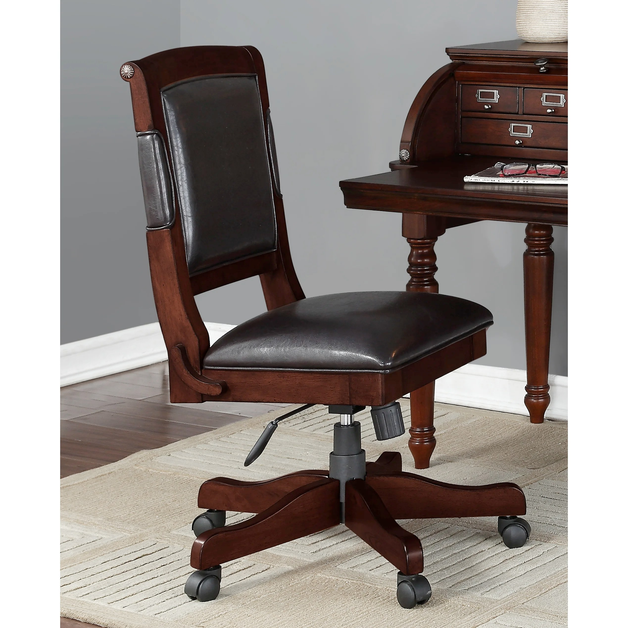 Bankers Chairs Turnkey Llc Oxford Bankers Chair And Reviews Wayfair