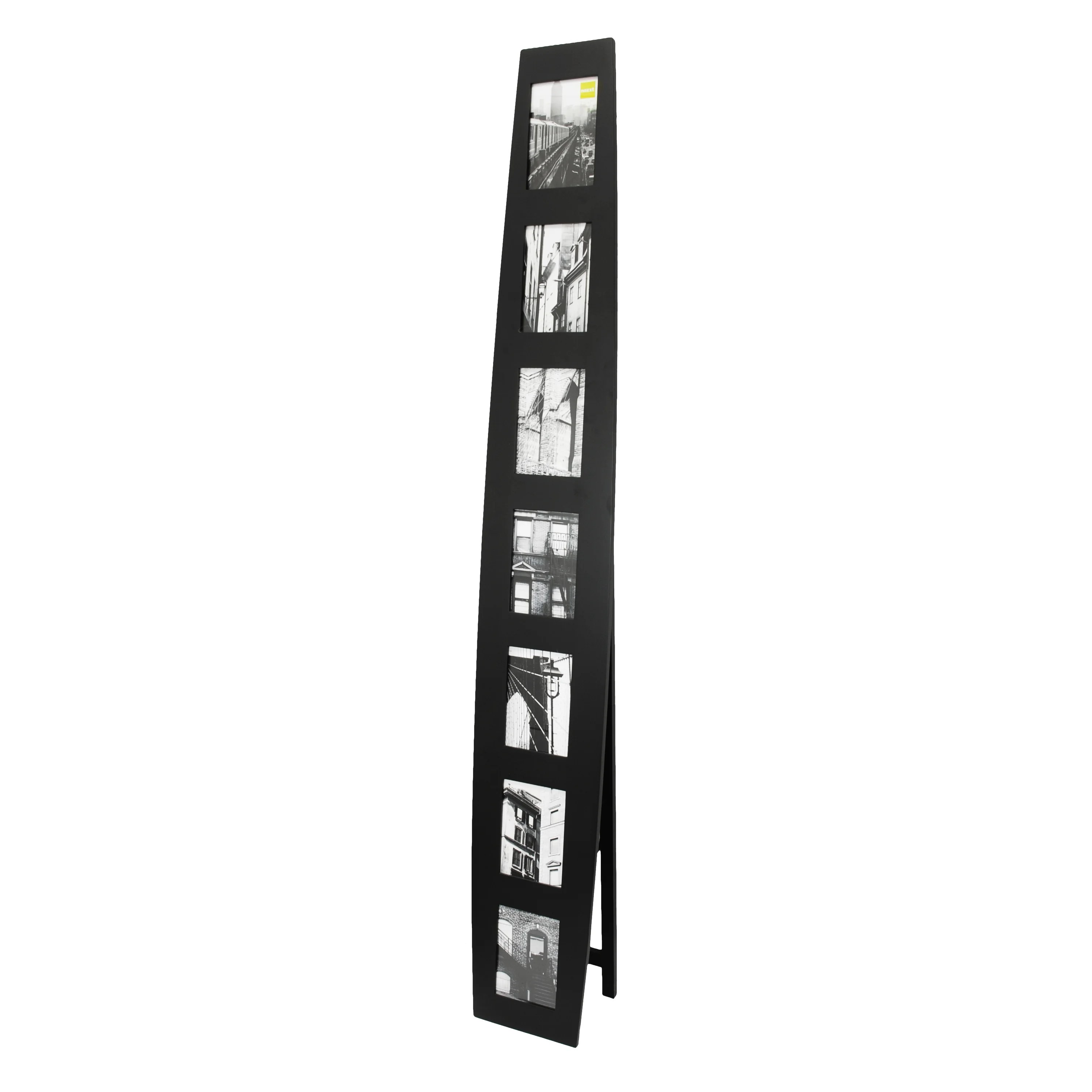 nexxt Design Summit Picture Frame  Reviews  Wayfair