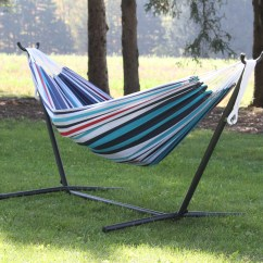 Chair Hammock Stand Uk Ikea Nils Vivere With And Reviews Wayfair