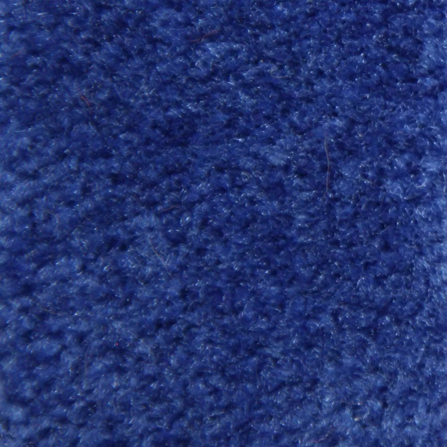 Flagship Carpets Americolors Royal Blue Area Rug Wayfair