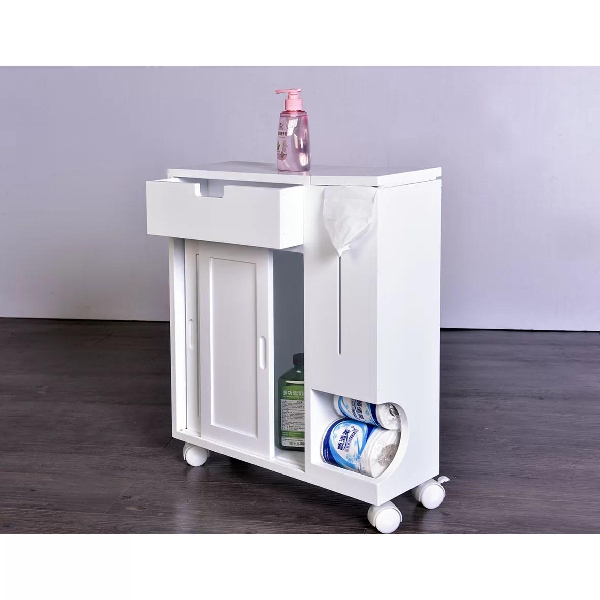 Wellyer Bathroom 1969 x 2283 Free Standing Cabinet