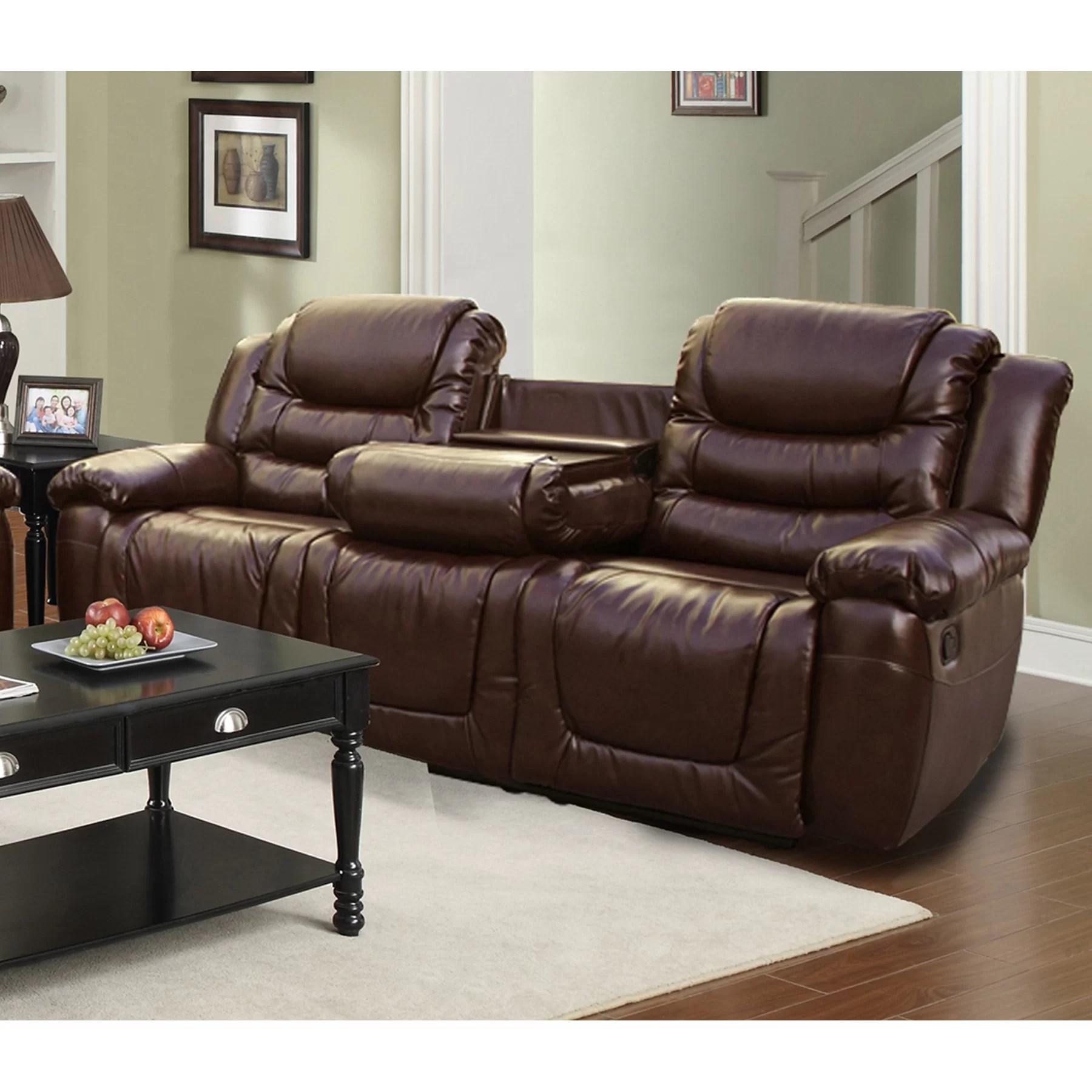 sectional sofas kijiji calgary friheten corner sofa bed bomstad black review set ottawa brokeasshome