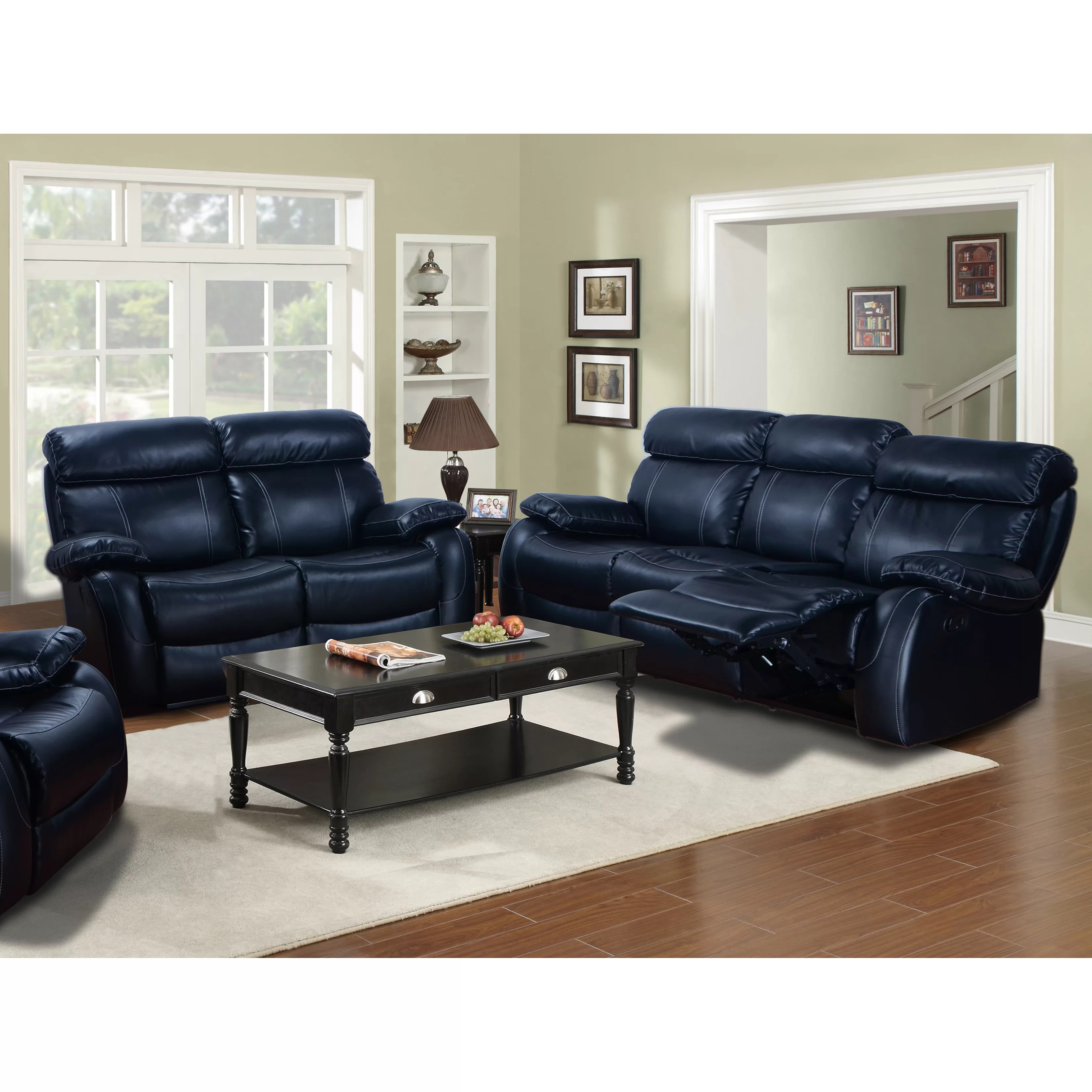 omaha sofa for sale by owner upholstery fabric singapore beverly fine furniture and loveseat set