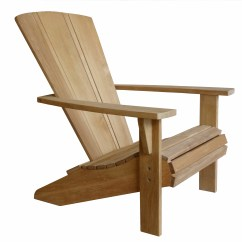 Wayfair Adirondack Chairs Cherry Rocking Chair Douglas Nance Santa Fe