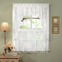 Sweet Home Collection Luxurious Old World Style Lace ...