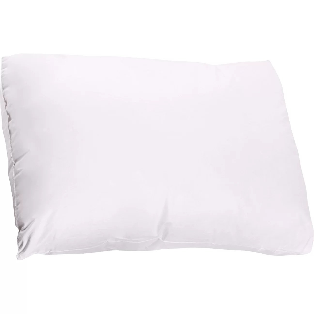 Sweet Home Collection Premium Standard Bed Pillow