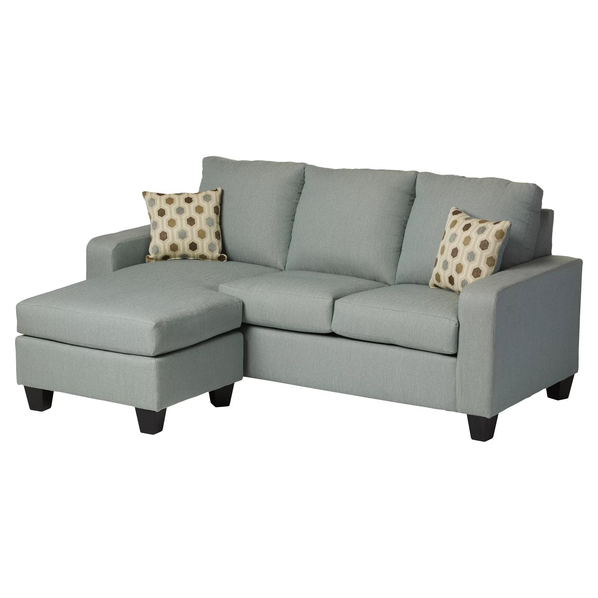 reversible sofa scandinavian sofas sydney mercury row morpheus sectional and reviews wayfair
