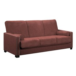 Furniture Row Sofa Sleepers Long Sofas Couches Mercury Sleeper For Sale Autos Post